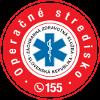 Operačné stredisko záchrannej zdravotnej služby